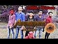 Avengers Infinity War || Trailer PARODY || Indian Version || Unique Tv