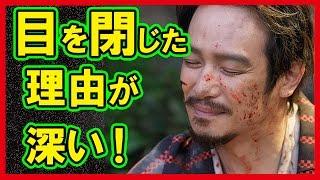 堺雅人 幸村最後のシーンに込めた想い「真田丸」異例の非公開クランクア...