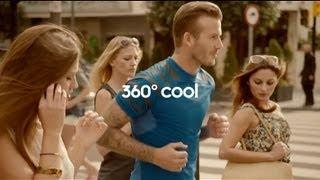 Реклама Adidas с David Beckham 2013(Смотрите рекламу и получайте за это деньги на PRSee.com., 2013-09-02T10:16:58.000Z)