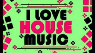 My Best House Music 2