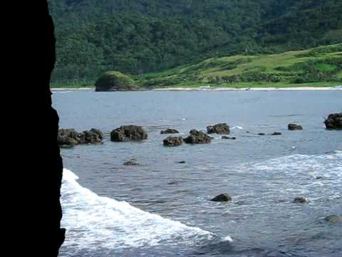 Pagudpud's Bantay Abot Cave
