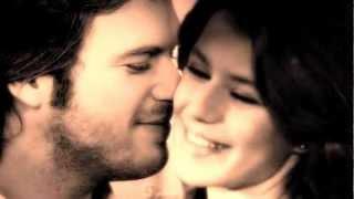Sad Music - Emanetin Bende Sakli - Toygar Isikli