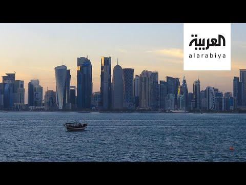 هيومان رايتس: كورونا تفشى في سجن قطر المركزي  - 13:02-2020 / 5 / 19