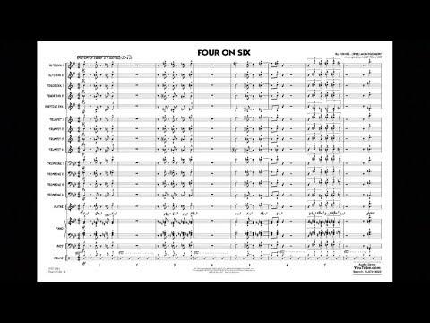 Four on Six by John L.