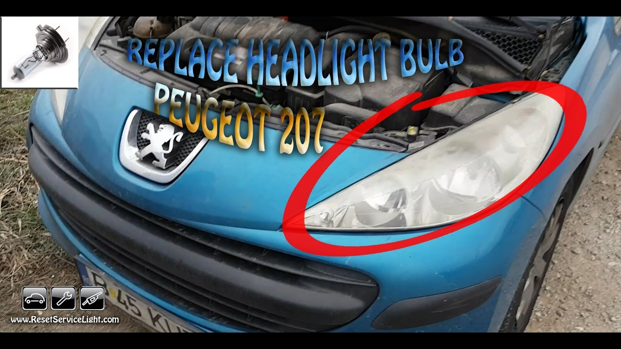 hight resolution of peugeot e7 fuse box location