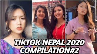 Funny Nepali TikTok Video Collection |part-39| Best Comedy Tik tok 2020 | नेपाली टिकटक भिडियो |nepal