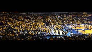 Wichita St. Shockers - You Don