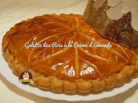 galette-des-rois-à-la-crème-d'amande---miss-marta