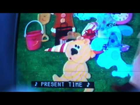 in present time Traduzioni in contesto per by the time in inglese-italiano da reverso context: but by the time, gone by the time, by the time that, by the time i get back, by the.