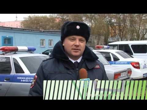 Десна-ТВ: День за днем на 28.10.15 г.