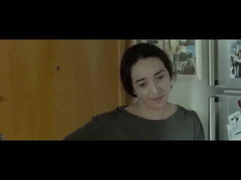 Oscar Aday Adayı Yerli Dram Filmi Full İzle HD 2017