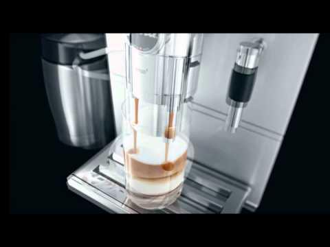Francis francis espresso machines toronto