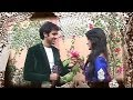 Avni Goes On Her Knees To Propose Raj - Uncut Interview