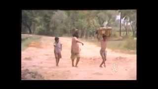 Thera Yeri Ambaradaage - Parasangadaa Genda Thimma