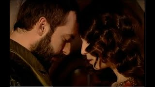 Download Mp3 Hatice Sultan And Ibrahim Pasha's All Kisses  Magnificent Century