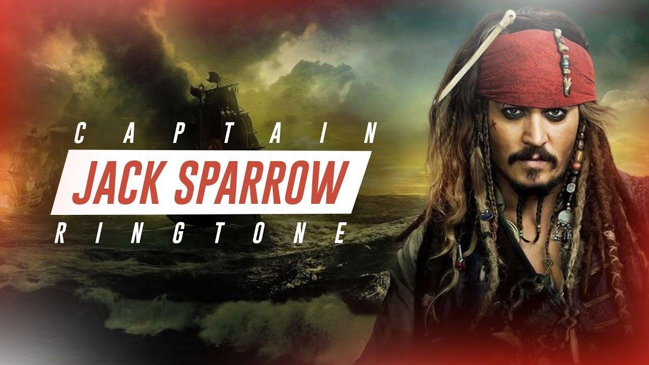 Pirates of the Caribbean // Marimba Ringtone // FROTO REMIX // EXUS