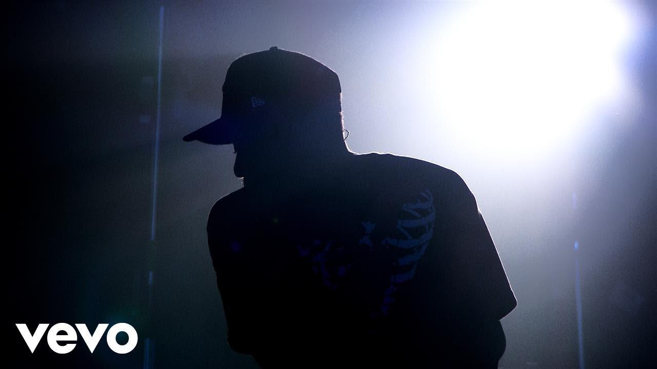 Jay-Z - Encore - video dailymotion