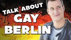 Berlin dark rooms and Sex Partys with (s)expert Julien