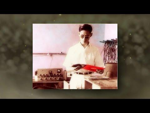 อัครราชันย์นักสื่อสารมวลชน - วันที่ 02 Jan 2017 Part 18/18