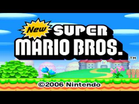Guys should learn from Mario Bros: No matter how far his ...