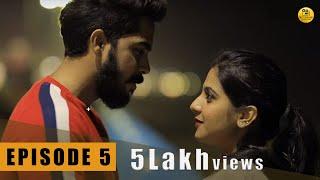 Choti Zindagi  Ep 05 Pain amp Gain  Eng CC  Latest Telugu Web Series 2019  Varahan Naaga Cherry