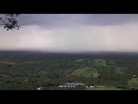 Anaimalai nature videos