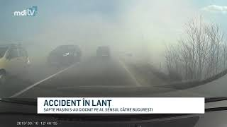 ACCIDENTE IN LANT   YOUTUBE