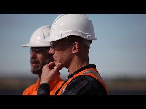 Australia Pacific LNG: Aquifer Re-Injection