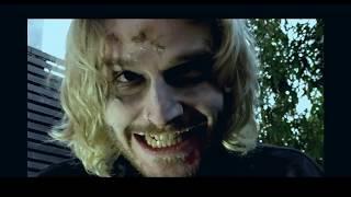 "Harker - ""Dead Ends"" (Official Music Video)"