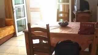 Купить квартиру на Тенерифе,Канарские острова  www.nedvizimost-tenerife.ru(2 спальный апартамент в комплексе Орландо рядом с океаном в туристической зоне острова. 2 спальни,большой..., 2013-10-17T17:37:46.000Z)