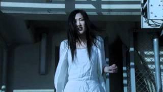 NHKみんなの歌でご存じのシンガーソングライター暮部拓哉の渾身の一曲「...