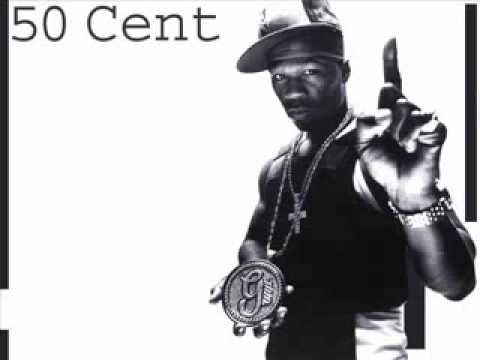 50 Cent I Get It In 2009