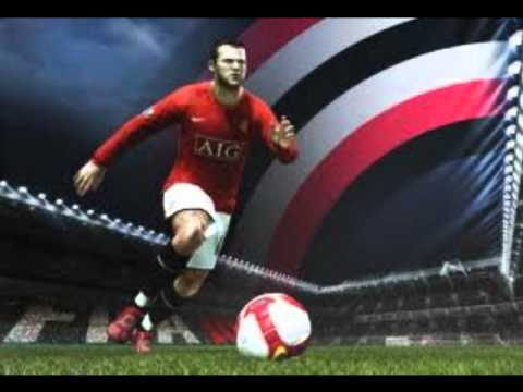 FIFA 11 Soundtrack- WHITE PICKET FENCES- JUMP JUMP DANCE DANCE