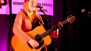 Meghan Trainor - 2012 DURANGO Songwriter's Expo/SB