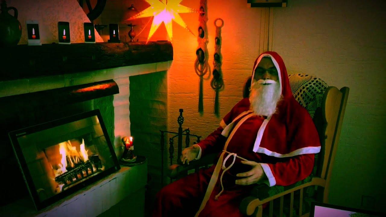 frohe weihnachten wir schenken dir deinen ganz. Black Bedroom Furniture Sets. Home Design Ideas