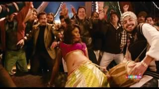 21 hazar HD SONGS Oye Hoye Pyar Ho Gaya PUNJABI HOT SONGS