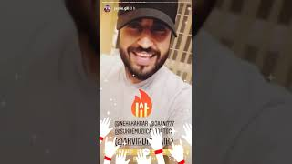 Nickle Current By Jassi gill WhatsApp Status