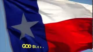 Texas, our texas