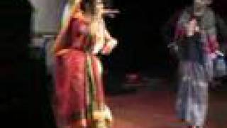 Amar Gorur Garite - Bangla Dance Music