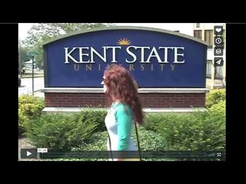 Director James Goldstone on Kent State