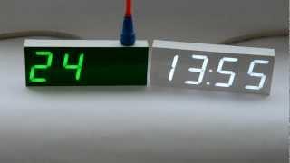 Идеальные часы(, 2013-02-28T18:58:24.000Z)