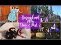 Disneyland Vlog 2017 Day 2 Part 2 mp3