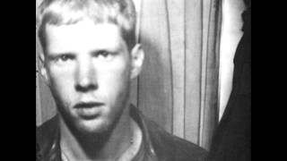 Watch Jandek Feathered Drums video