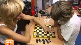 Міняю жінку 4 за 18.10.2011 (4 сезон 8 серія) | 1+1