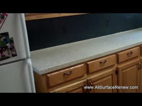 dated-green-laminate-countertops-renewed-with-a-stone-look