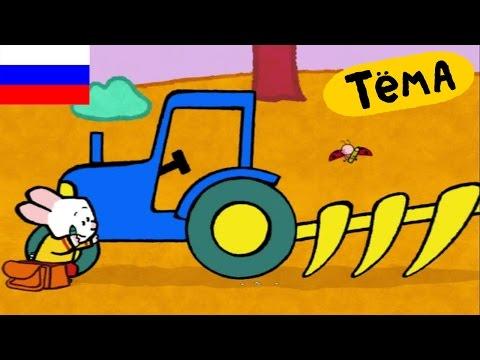 Игры на занятиях по английскому языку для дошкольников