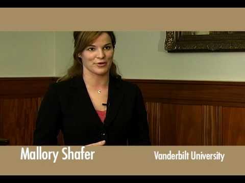 Vanderbilt Accelerator Summer Business Institute
