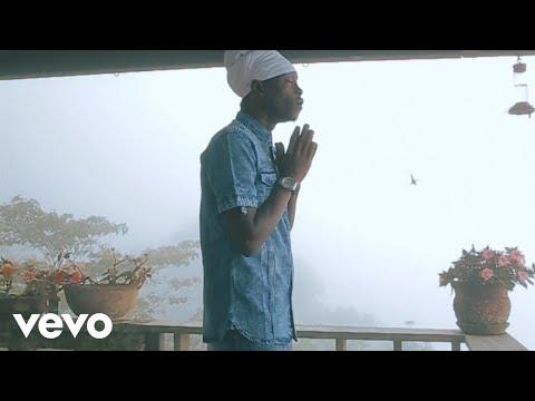 Teflon - When U Bless (Official Video)