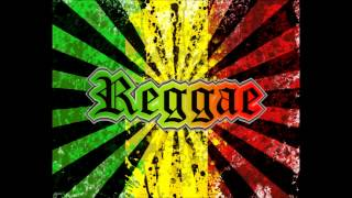 REGGAE DANCEHALL OLD SCHOOL VOL 1 MIXX BY DJEASY