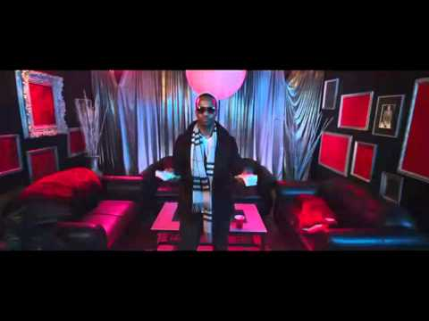 E-40 Ft. 2 Chainz & Juicy J - They Point (Official Video)